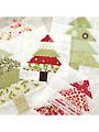 Tree Farm Quilt Pattern