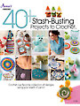 Stash-Busting Projects to Crochet!