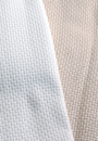 Monk's Cloth Fabric