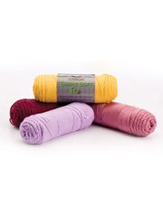 Caron® Simply Soft® Eco