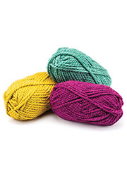 Plymouth Yarn® Encore® Mega