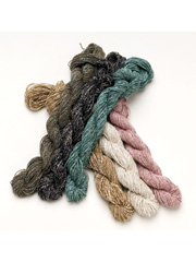 Berroco® Seduce™ Yarn
