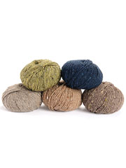 Berroco® Blackstone Tweed™ Yarn