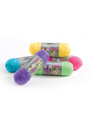 Caron® Simply Soft® Brites! 6 oz.