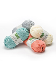 Caron® Country Yarn