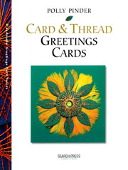 Card & Thread Greetings Cards