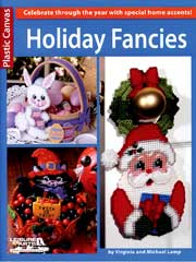 Holiday Fancies