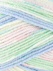 Premier� Deborah Norville Everyday� Soft Worsted Nursery