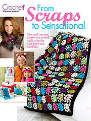 From Scraps to Sensational
