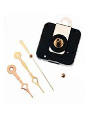 Clock Movement Kit