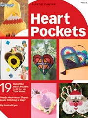 Heart Pockets