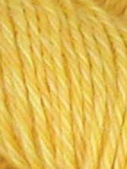 Cascade Yarns - Butterscotch