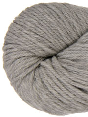 Cascade Yarns� 220 Silver Grey