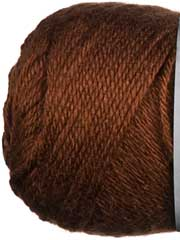 Caron� Simply Soft� Chocolate