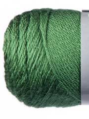 Caron� Simply Soft� Dark Sage