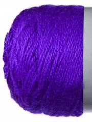 Caron� Simply Soft� Iris