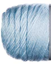 Caron� Simply Soft� Blue