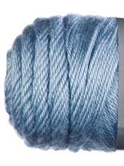 Caron� Simply Soft� Light Country Blue