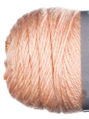 Caron� Simply Soft� Light Country Peach