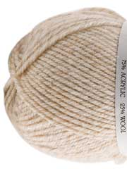 Plymouth Yarn� Encore Colorspun Worsted Cameldrift