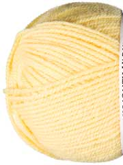 Plymouth Yarn� Encore Worsted Spring Yellow