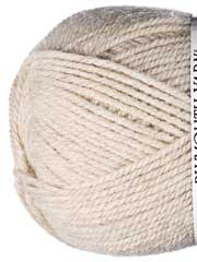 Plymouth Yarn� Encore Worsted Direction Beige