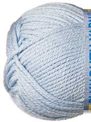Plymouth Yarn� Jeannee Baby Blue
