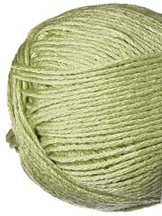Caron� Country Green Sheen Yarn