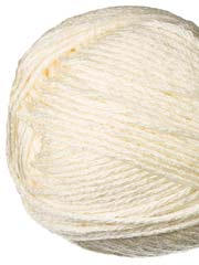 Caron� Country Naturally Yarn