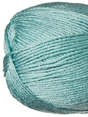 Caron� Spa Ocean Spray Yarn