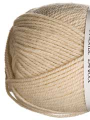 Plymouth Yarn� Encore Worsted Winter White