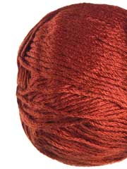 Caron� Country Spicehouse Yarn