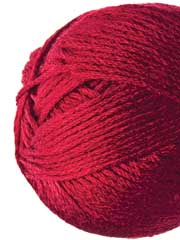Caron� Country Claret Yarn