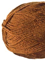 Caron� Country Vicuna Yarn