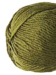 Caron� Country Loden Forest Yarn