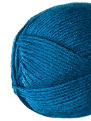 Caron� Country Peacock Yarn