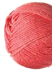 Caron� Country Sunset Yarn