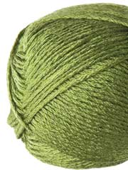 Caron� Country Foliage Yarn