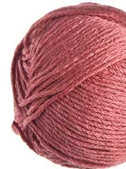 Caron� Country Renaissance Rose Yarn
