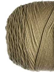 Caron� One Pound: Taupe
