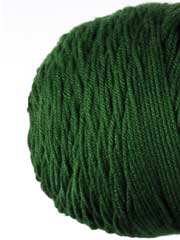 Caron� One Pound: Leaf Green