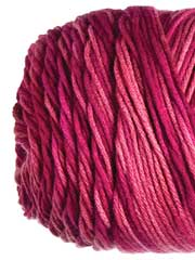 Caron� One Pound: Country Rose Tones