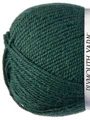 Plymouth Yarn� Encore Worsted Greenhouse