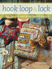 Hook, Loop & Lock