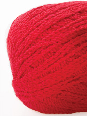 Cascade Yarns� Fixation Yarn Yankee Red