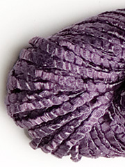 Berroco® Bonsai® Kirai Desu Yarn