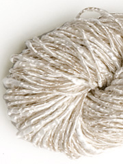 Berroco� Seduce� Vintage White Yarn