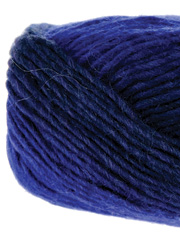 Universal Yarn Poems Twilight Thicket