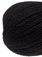 Cascade Yarns� Fixation Yarn Black
