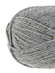 Plymouth Yarn® Encore Tweed Grey